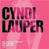 Cyndi Lauper - Collections