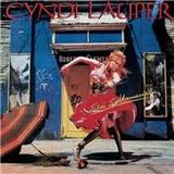 Cyndi Lauper - She is so unusual