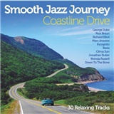 VAR - Smooth Jazz Journey - Coastline Drive