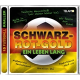 VAR - Schwarz-Rot-Gold - Ein Leben Lang