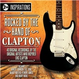 VAR - Inspirations - Rocked By the Hand of Clapton