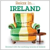 VAR - Relax In... Ireland