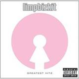 Limp Bizkit - Greatest hits