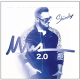 Shindy - NWA 2.0