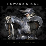 Howard Shore, OST - Soul of the Ultimate Nation (Collector's Edition), Vol. 2