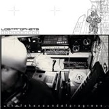 Lostprophets - Thefakesoundofprogress