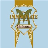 Madonna - Immaculate