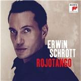 Erwin Schrott, Pablo Ziegler - Rojotango