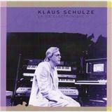 Klaus Schulze - La Vie Electronique 11
