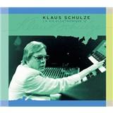 Klaus Schulze - La Vie Electronique 12