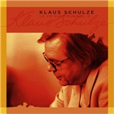 Klaus Schulze - La Vie Electronique 13
