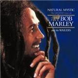 Bob Marley - Natural Mystic