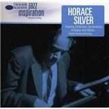 Horace Silver - Jazz Inspiration