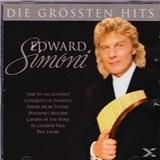 Edward Simoni - Die größten Hits