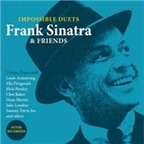 Frank Sinatra - Impossible Duets