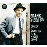 Frank Sinatra - The Very Best of - Lovin' & Swingin' All Night Long