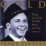 Frank Sinatra - Gold collection