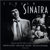 Frank Sinatra - Screen Sinatra