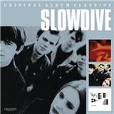 Slowdive - Original Album Classics