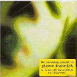 The Smashing Pumpkins - Pisces Iscariot (Remastered)