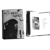 Patti Smith - Banga (Limited Edition)