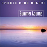 Smooth Club Deluxe - Summer Lounge
