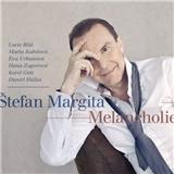 Štefan Margita - Melancholie