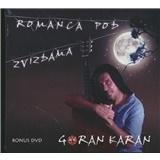 Goran Karan - Romanca Pod Zvizdama