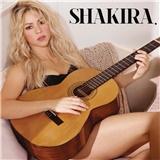 Shakira - Shakira. Deluxe