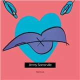 Jimmy Somerville - Read My Lips (Bonus Version)