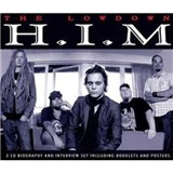 HIM - Lowdown