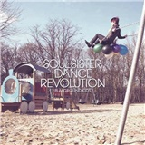 Soul Sister Dance Revolution - Playground Kids