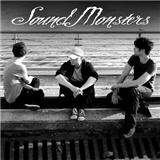 SoundMonsters