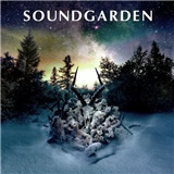 Soundgarden - King Animal (Expanded Edition)