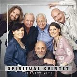 Spirituál Kvintet - Čerstvý vítr