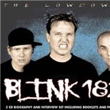 Blink 182 - Lowdown