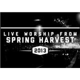 Spring Harvest