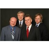 Stamic Quartet