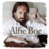 Alfie Boe - Storyteller