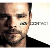 ATB - Contact