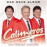 Calimeros - Ich träum' von dir