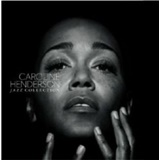 Caroline Henderson - Jazz Collection - Limited Version