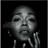 Caroline Henderson - Jazz Collection - Limited Version