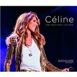 Celine Dion - Une Seule Fois - Live 2013
