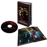 George Michael - Symphonica - Live (Deluxe Edition)
