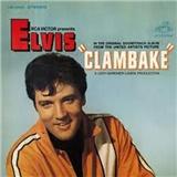 Elvis Presley - Clambake