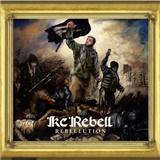 KC Rebell - Rebellution (Premium Edition)