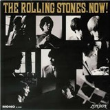 The Rolling Stones - Now
