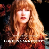 Loreena McKennitt - The Journey So Far - The Best Of Loreena McKennitt