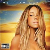 Mariah Carey - Me. I Am Mariah ...The Elusive Chanteuse